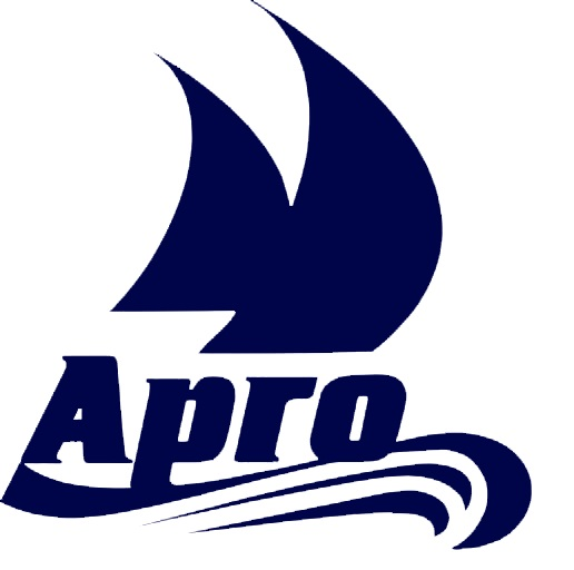 logo_too_argo